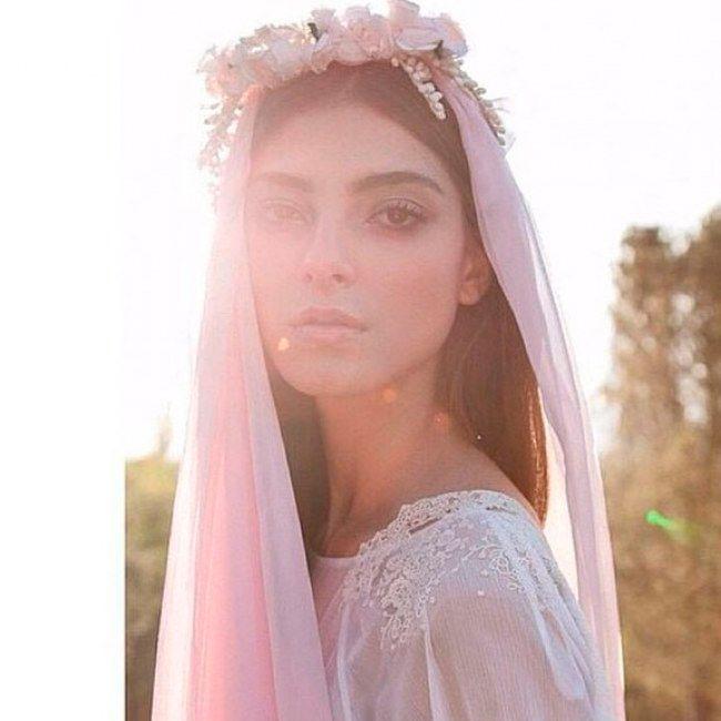 LaSuiteRoom vestidos para novias en Cáceres