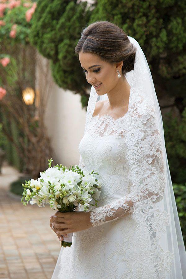 e4d8127d4 Velos de novia en Cáceres - LaSuiteRoom