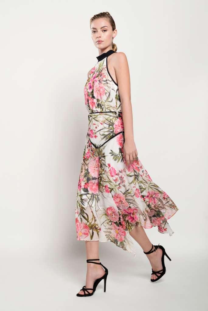 Cáceres Lasuiteroom Vestido Bouret Invitada Perfecta xBroeWCd