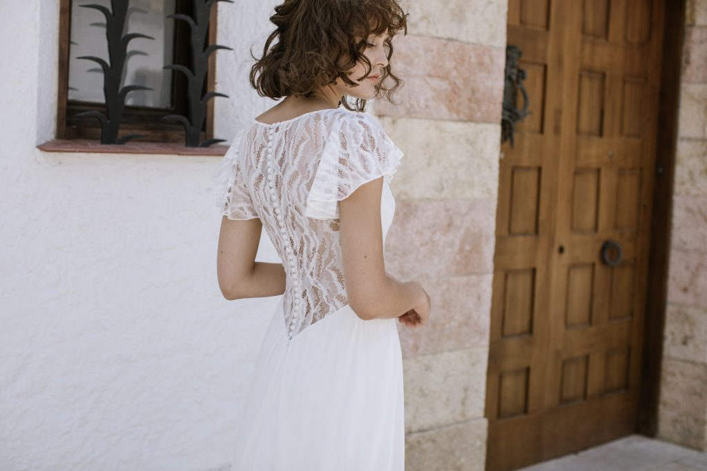 nysiros-lavetis-novias-5