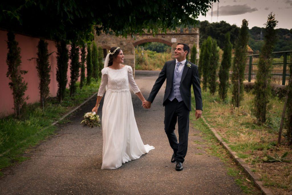 Extremadura vestidos de novia LaSuiteRoom Andalucía Castilla y Leon 00