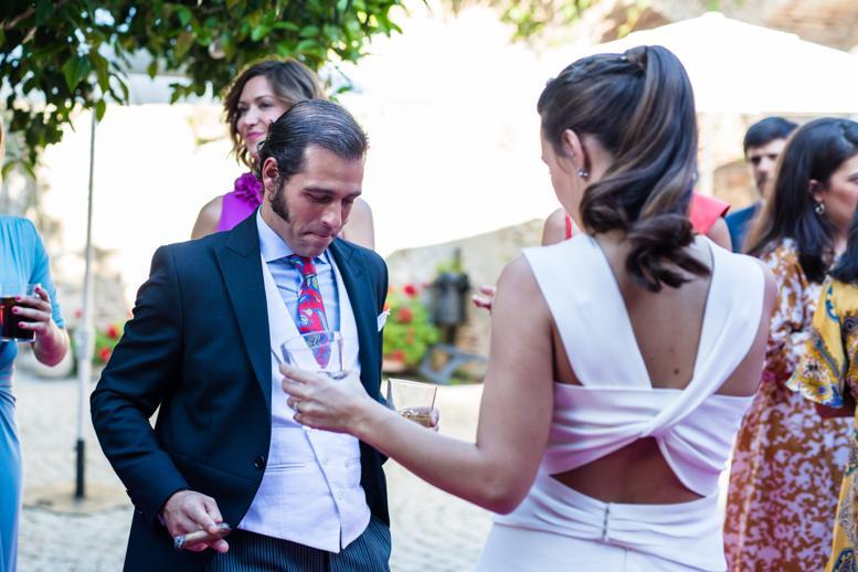 Extremadura vestidos de novia LaSuiteRoom Andalucía Castilla y Leon 09