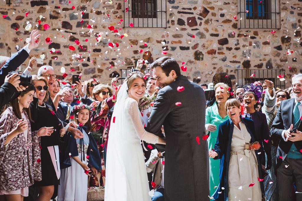 Extremadura vestidos de novia LaSuiteRoom Andalucía Castilla y Leon 093