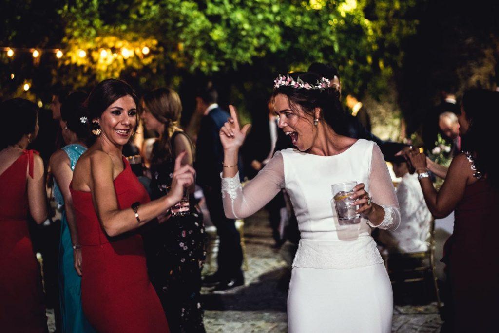 Extremadura vestidos de novia LaSuiteRoom Andalucía Castilla y Leon 098