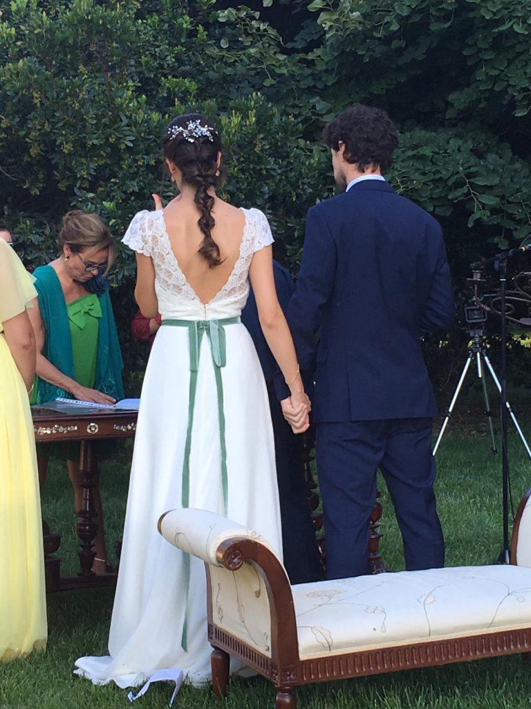 Extremadura vestidos de novia LaSuiteRoom Andalucía Castilla y Leon 1 2 (2)