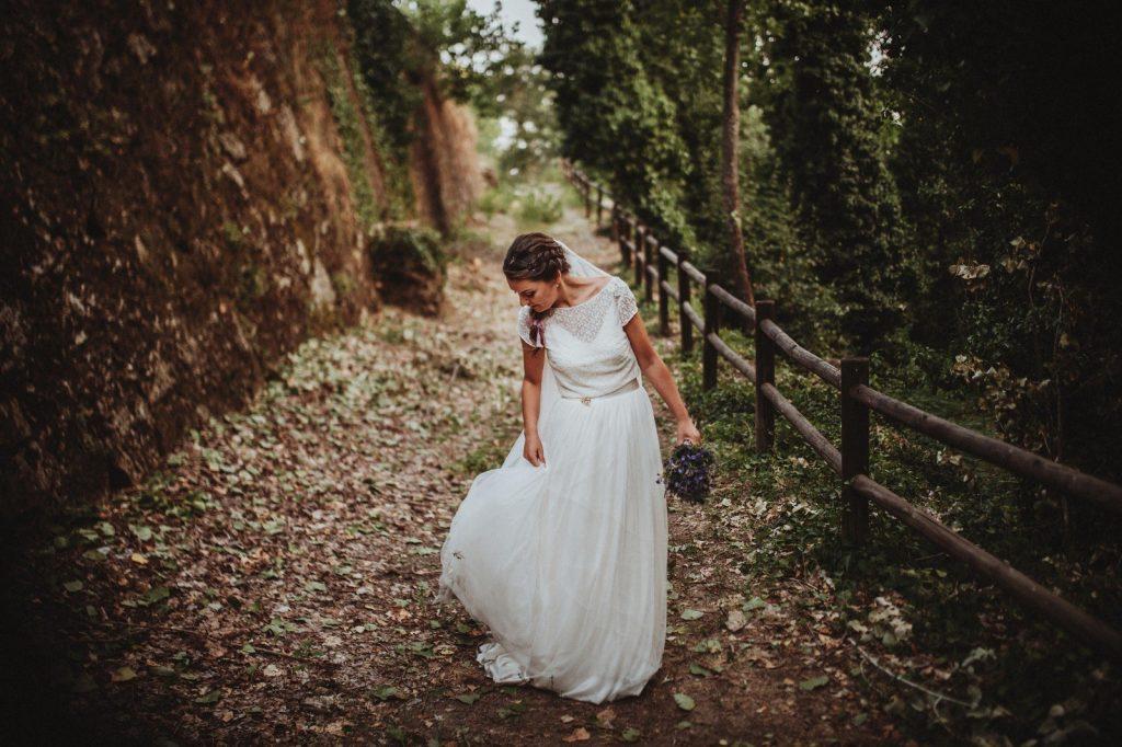 Extremadura vestidos de novia LaSuiteRoom Andalucía Castilla y Leon 31