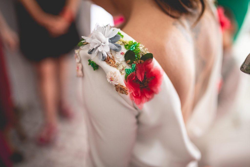 Extremadura vestidos de novia LaSuiteRoom Andalucía Castilla y Leon 55