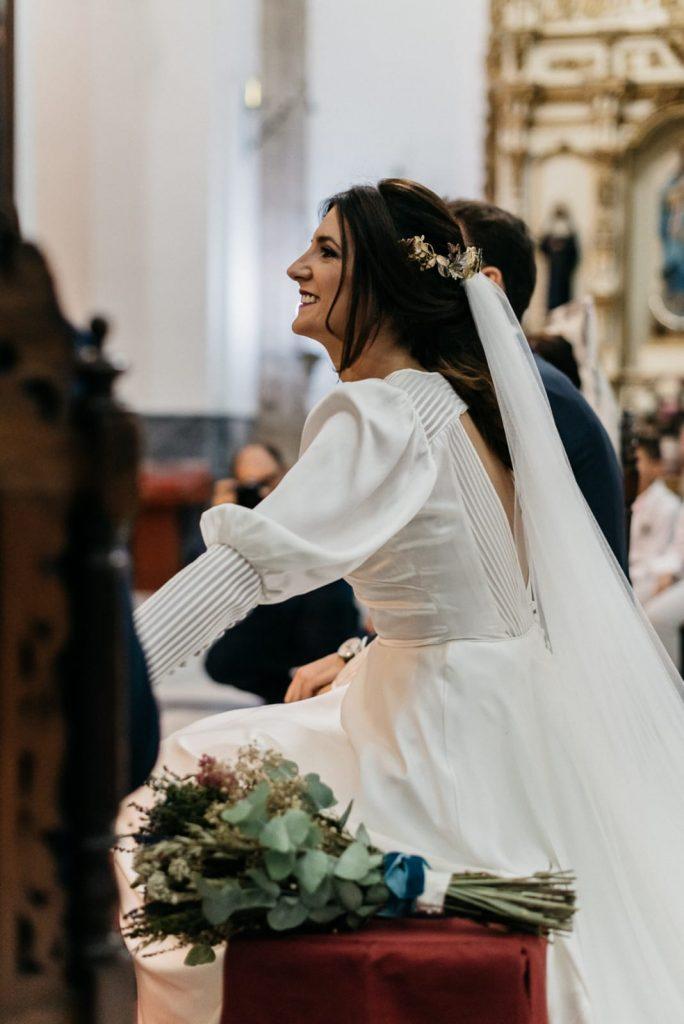 Extremadura vestidos de novia LaSuiteRoom Andalucía Castilla y Leon 83