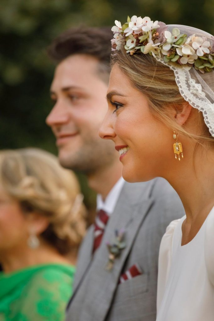 Extremadura vestidos de novia LaSuiteRoom Andalucía Castilla y Leon 84