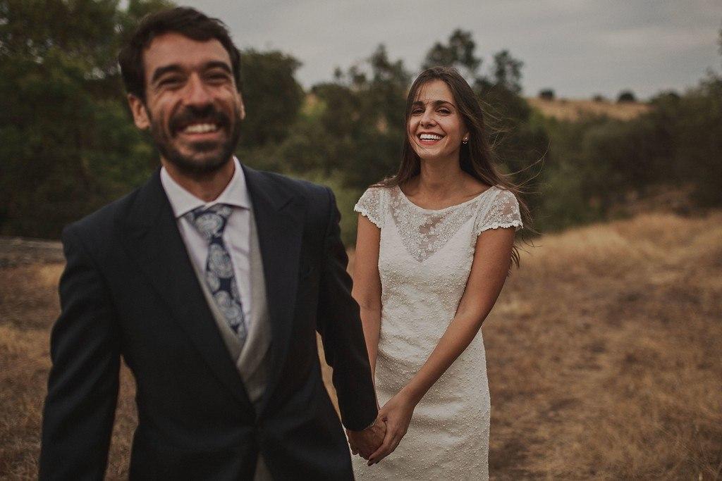 Extremadura vestidos de novia LaSuiteRoom Andalucía Castilla y Leon 86 (2)