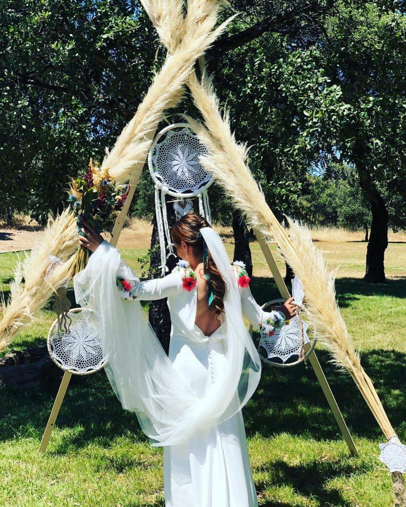 Extremadura vestidos de novia LaSuiteRoom Andalucía Castilla y Leon 88 (2)