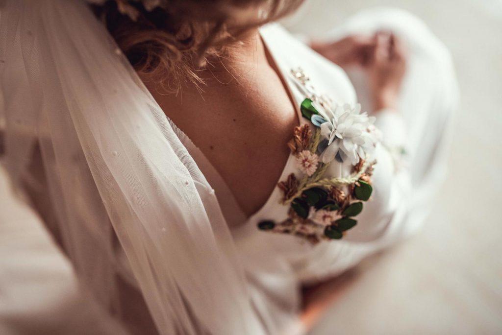 Extremadura vestidos de novia LaSuiteRoom Andalucía Castilla y Leon 89