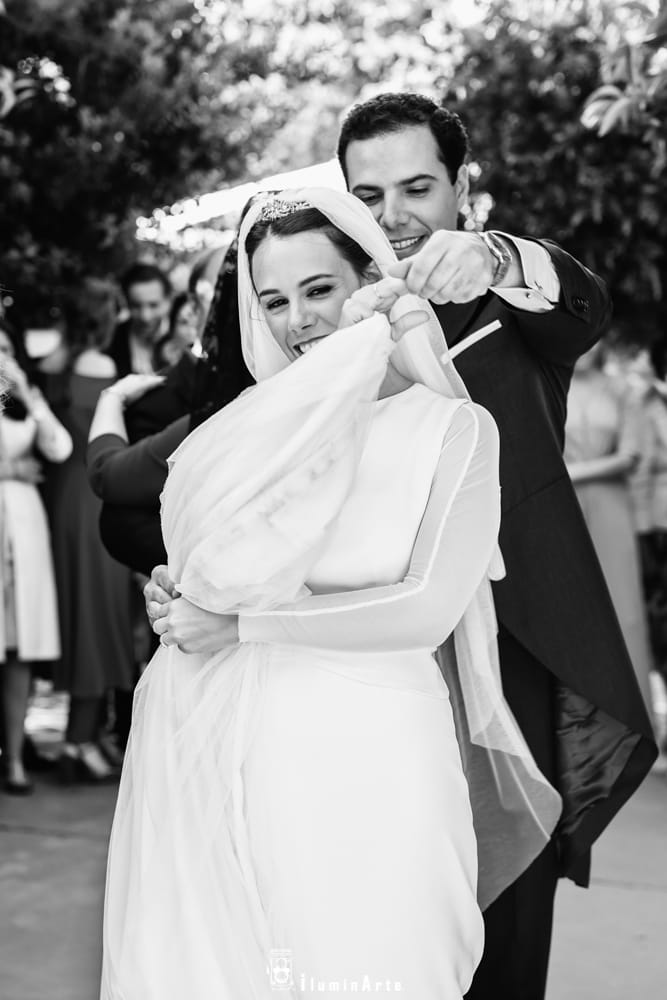 Extremadura vestidos de novia LaSuiteRoom Andalucía Castilla y Leon 9