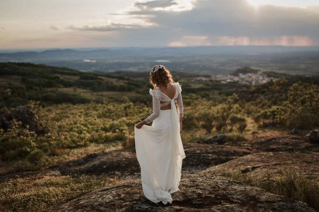 Extremadura vestidos de novia LaSuiteRoom Andalucía Castilla y Leon 91