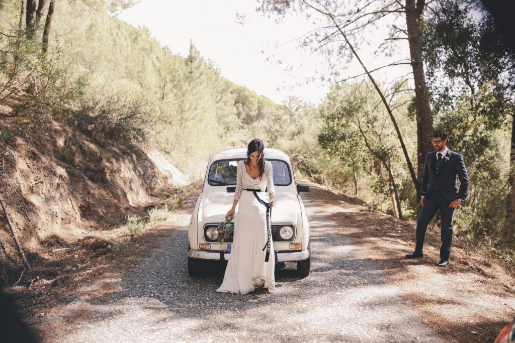 Extremadura vestidos de novia LaSuiteRoom Andalucía Castilla y Leon 92