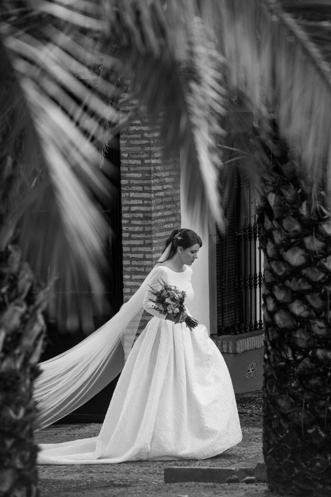 Extremadura vestidos de novia LaSuiteRoom Andalucía Castilla y Leon 99