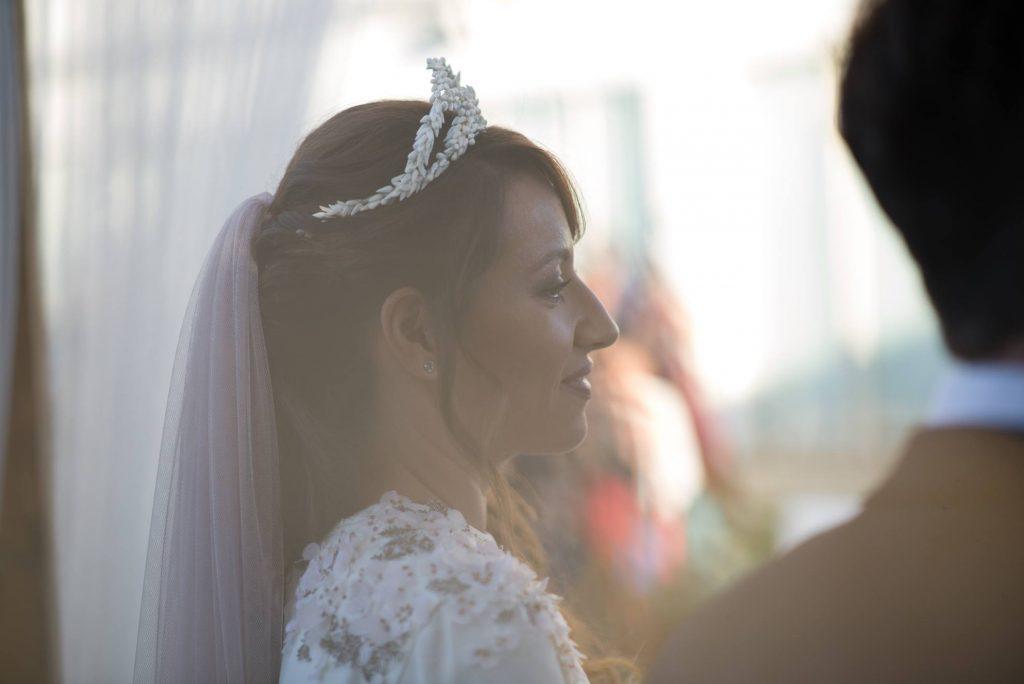 Extremadura vestidos de novia LaSuiteRoom Andalucía Castilla y Leon ANDALUCIA