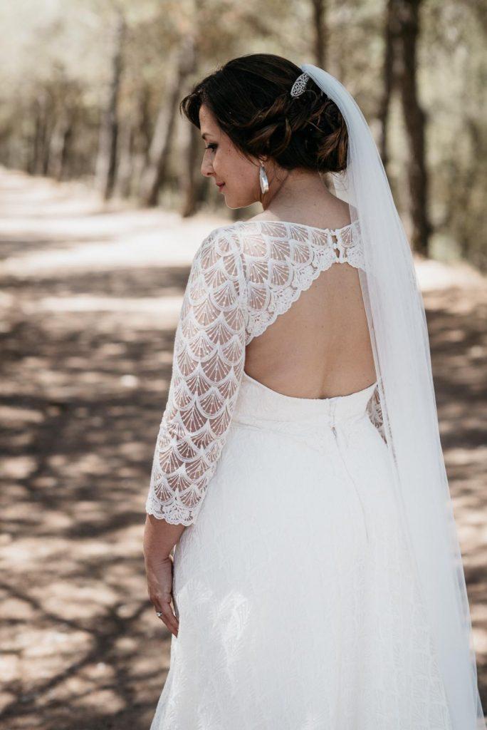 lasuiteroom vestidos de novia extremadura 0