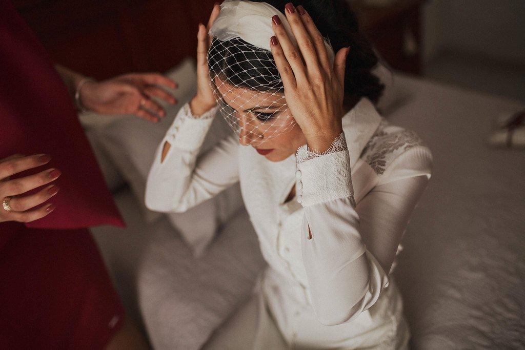 lasuiteroom vestidos de novia extremadura 1