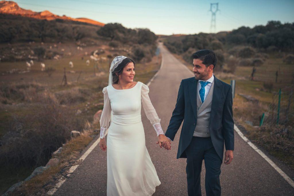 lasuiteroom vestidos de novia extremadura 2