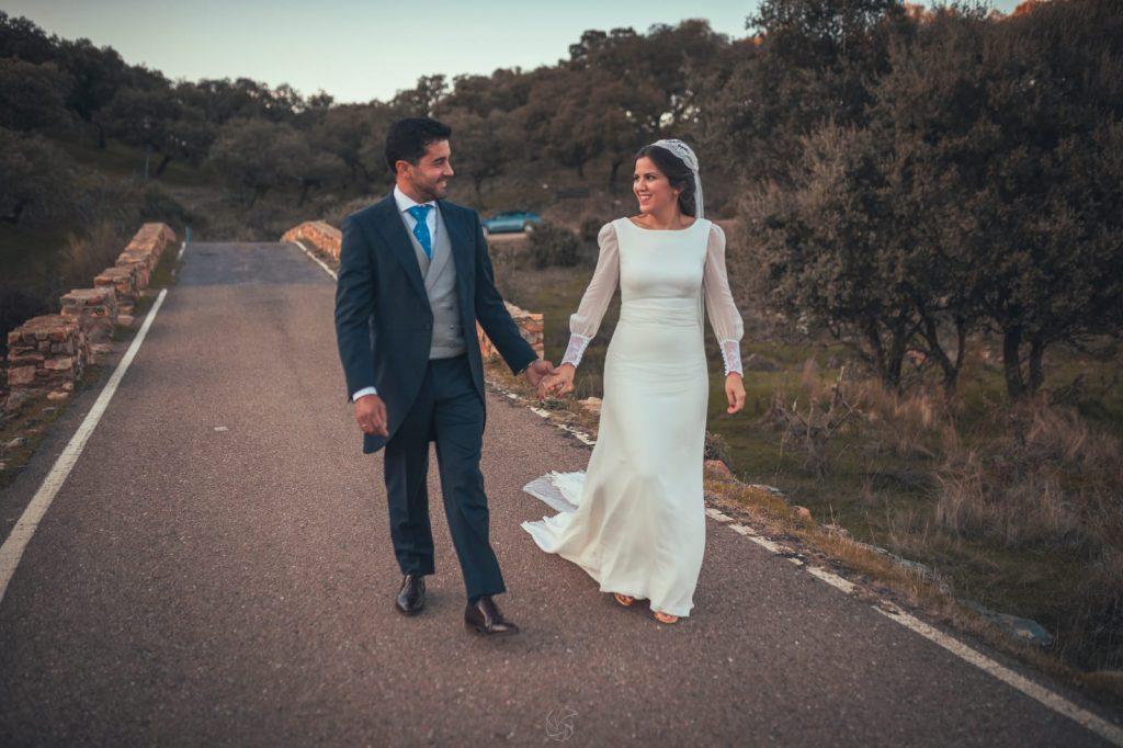 lasuiteroom vestidos de novia extremadura 3