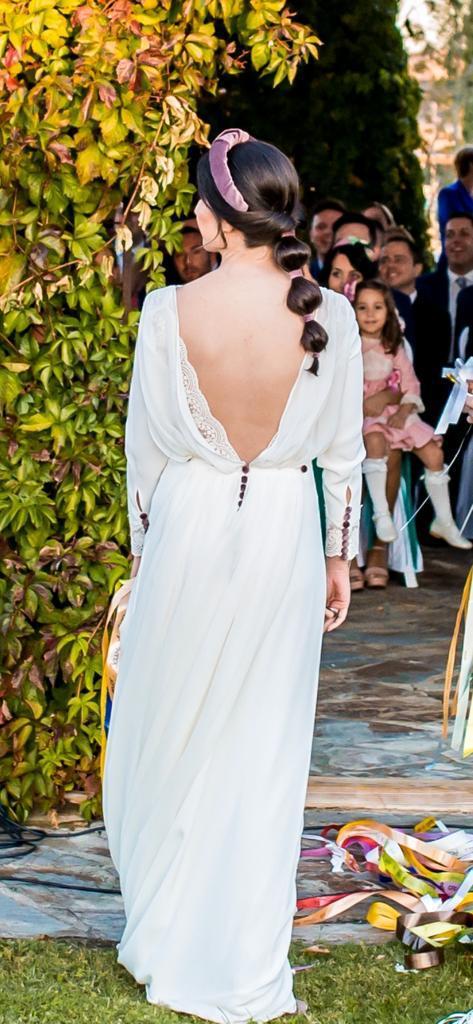 lasuiteroom vestidos de novia extremadura 4
