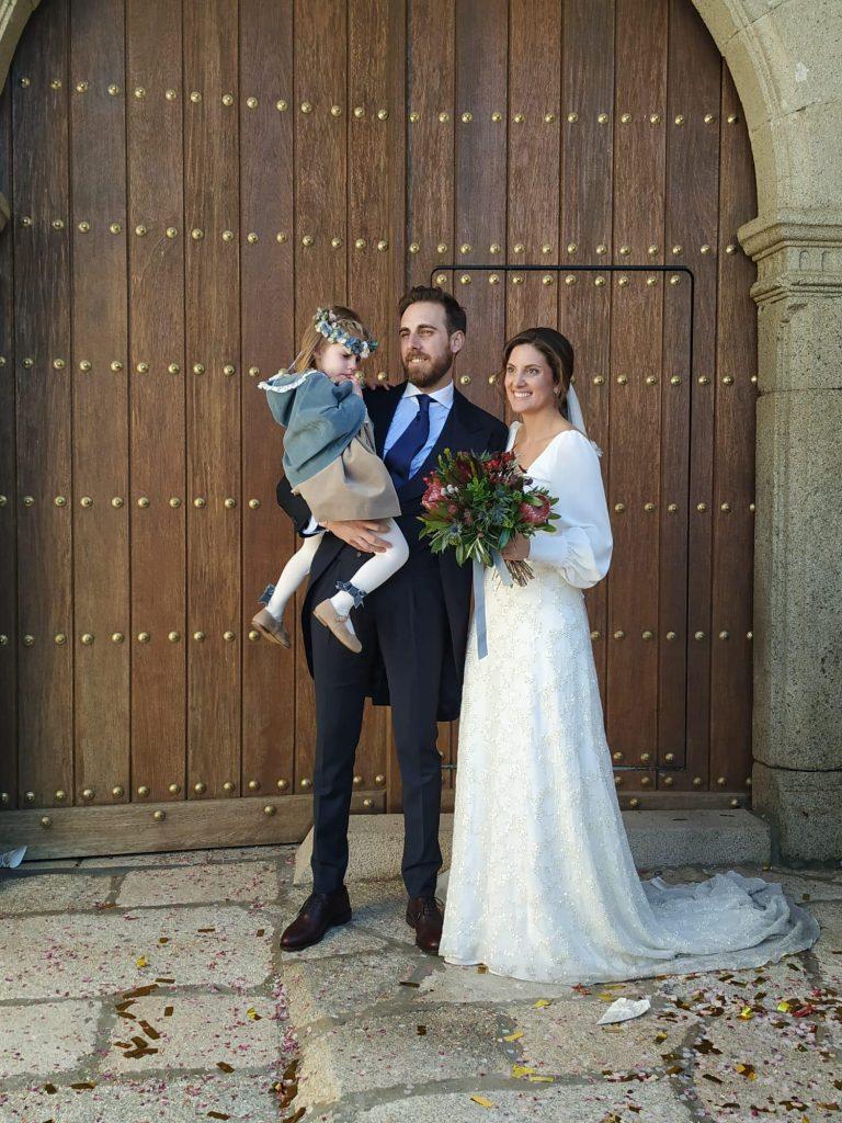 lasuiteroom vestidos de novia extremadura 5
