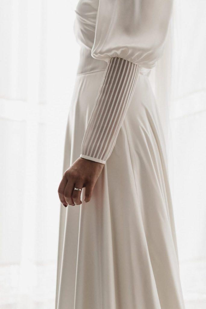 lasuiteroom vestidos de novia extremadura