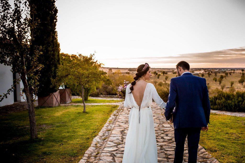 lasuiteroom vestidos de novia extremadura 7