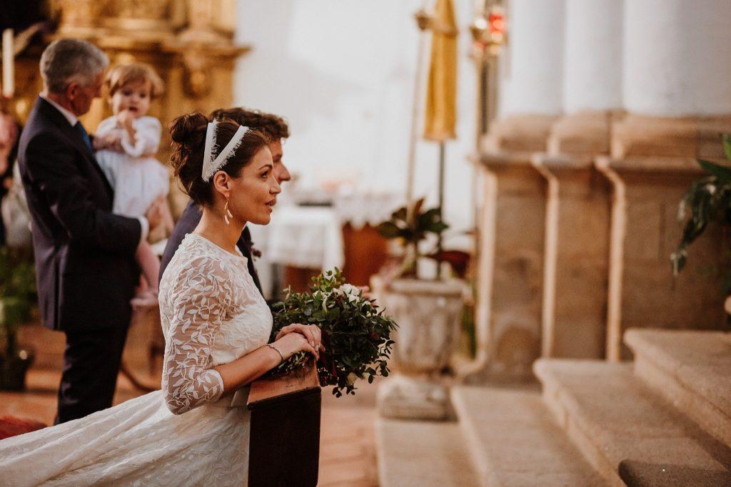 lasuiteroom vestidos de novia extremadura 8