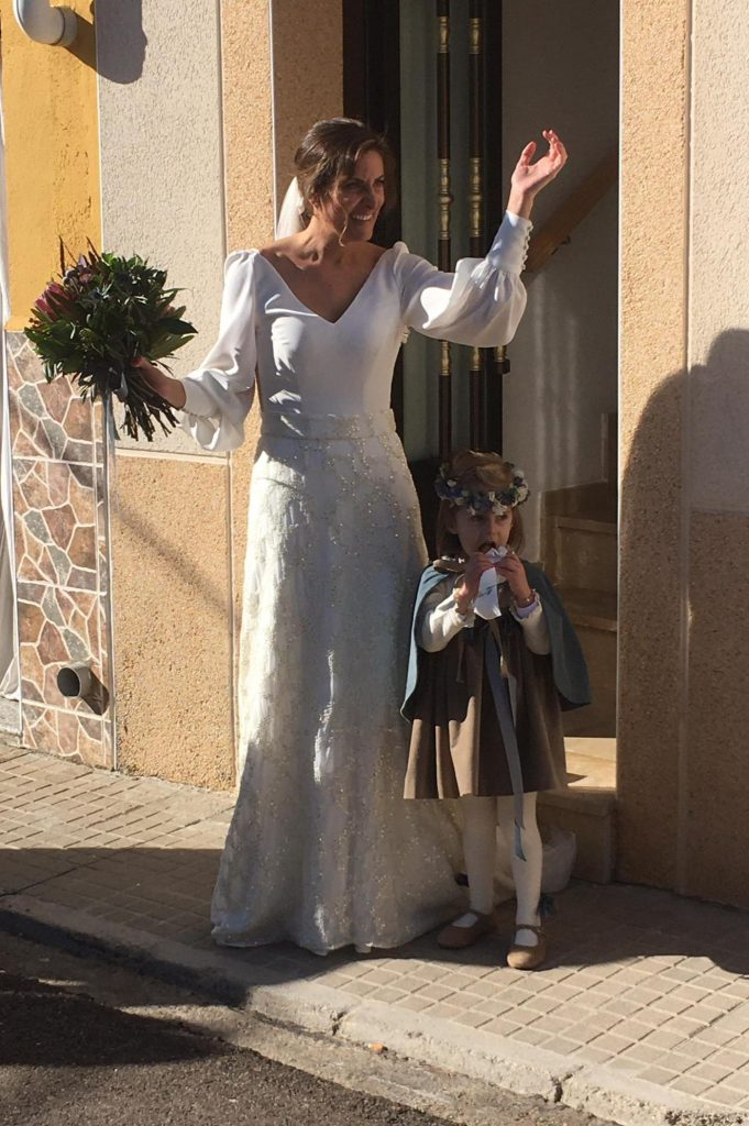 lasuiteroom vestidos de novia extremadura 9