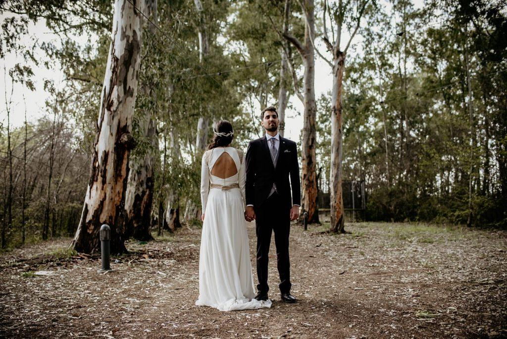 lasuiteroom vestidos de novia extremadura salamanca valladolid 10