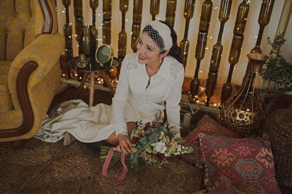 lasuiteroom vestidos de novia extremadura salamanca valladolid 11