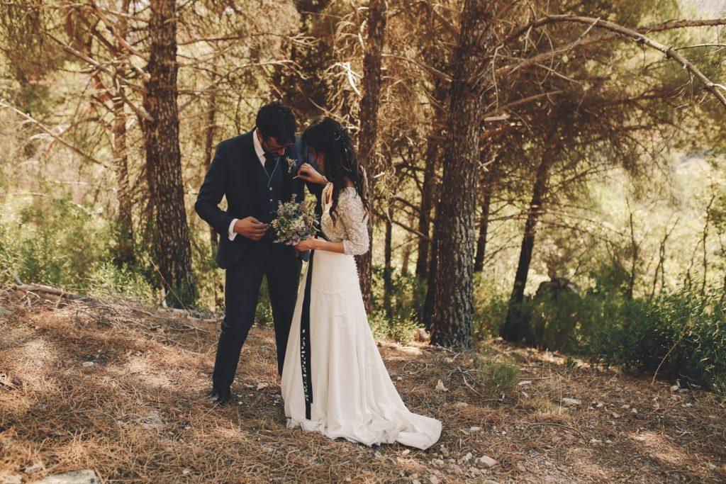 lasuiteroom vestidos de novia extremadura salamanca valladolid 12