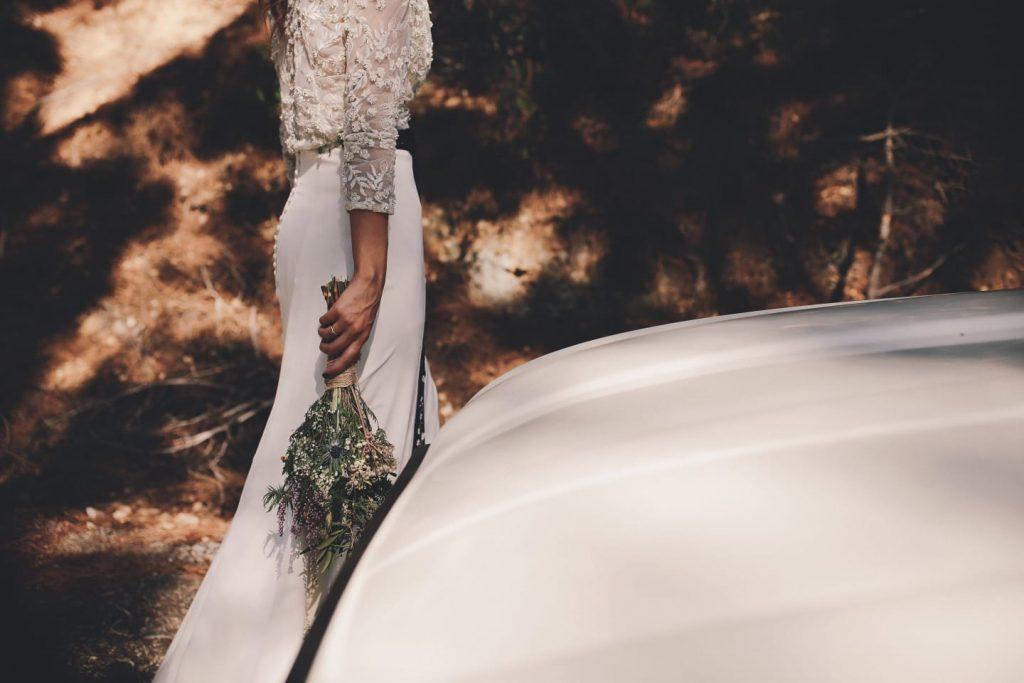 lasuiteroom vestidos de novia extremadura salamanca valladolid 13