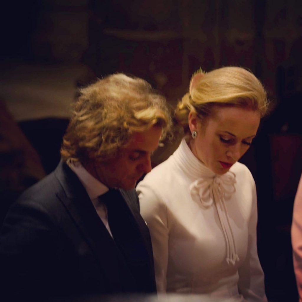 lasuiteroom vestidos de novia extremadura salamanca valladolid 14