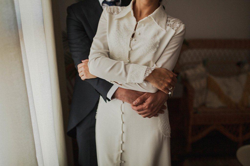 lasuiteroom vestidos de novia extremadura salamanca valladolid 15 (2)