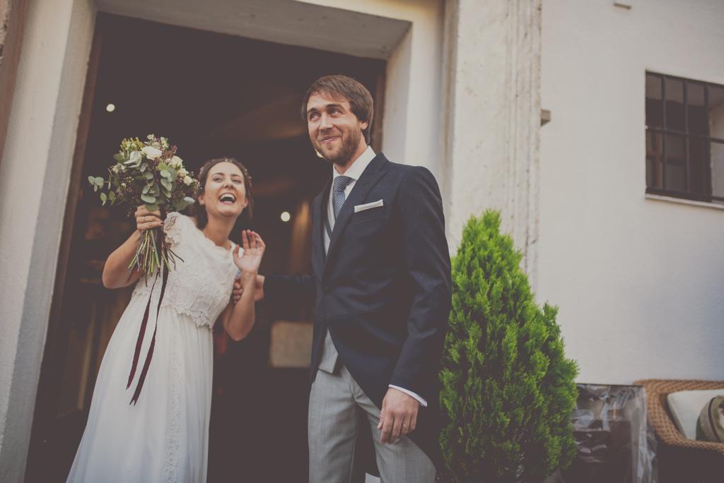 lasuiteroom vestidos de novia extremadura salamanca valladolid 15