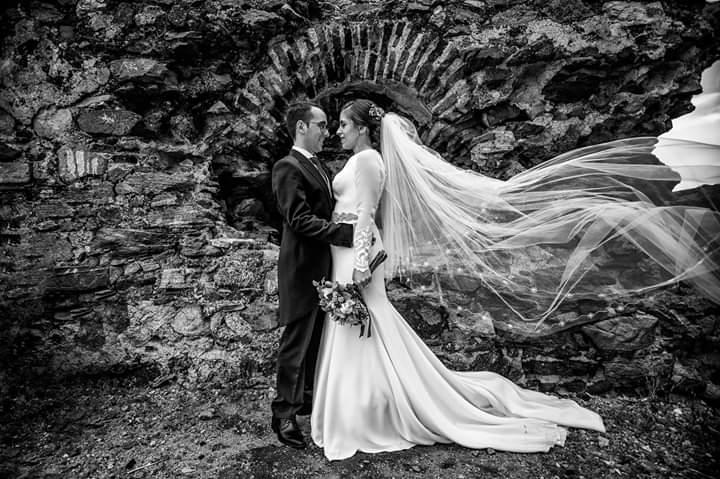 lasuiteroom vestidos de novia extremadura salamanca valladolid 18