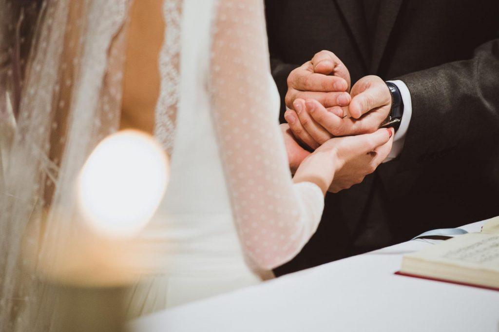 lasuiteroom vestidos de novia extremadura salamanca valladolid 19