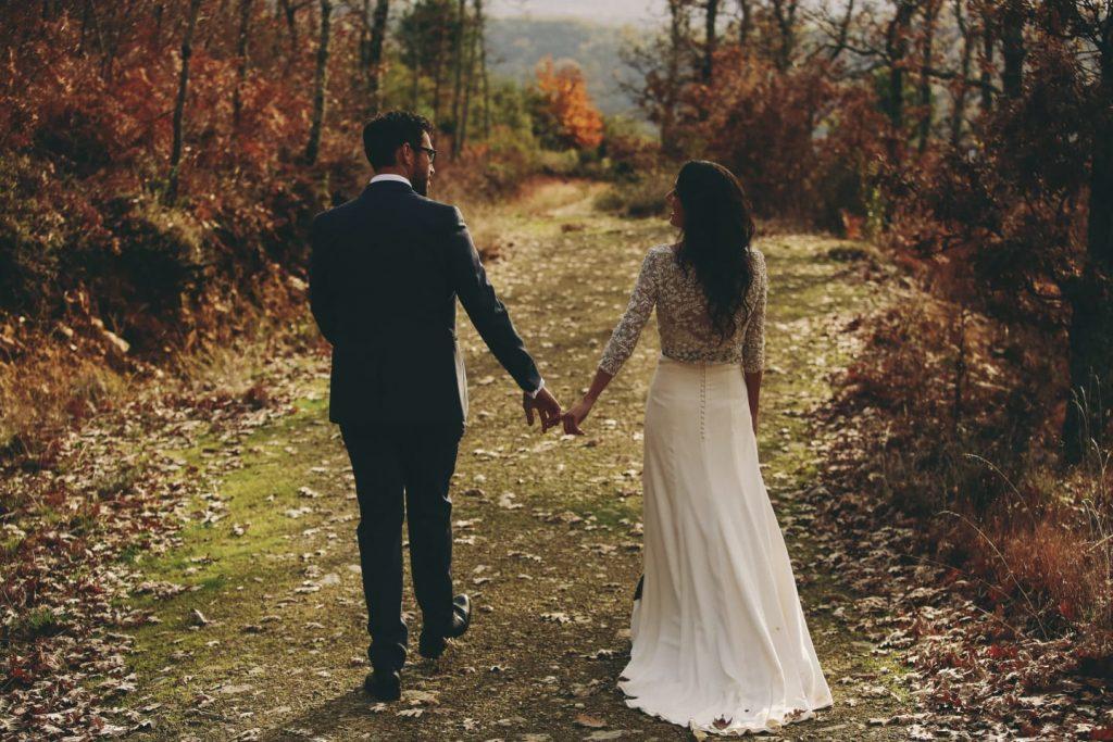lasuiteroom vestidos de novia extremadura salamanca valladolid 2
