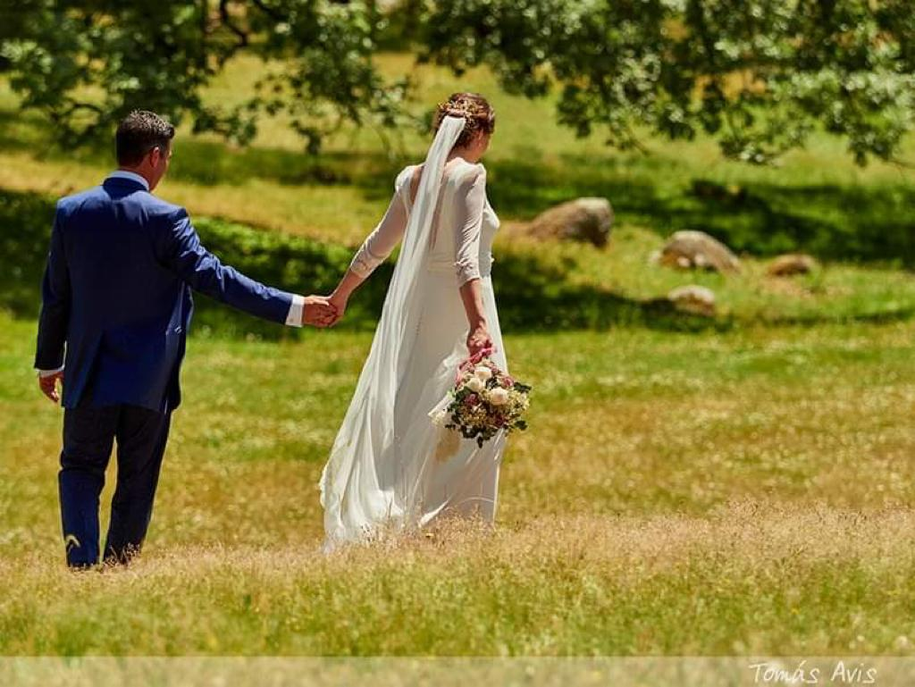 lasuiteroom vestidos de novia extremadura salamanca valladolid 20