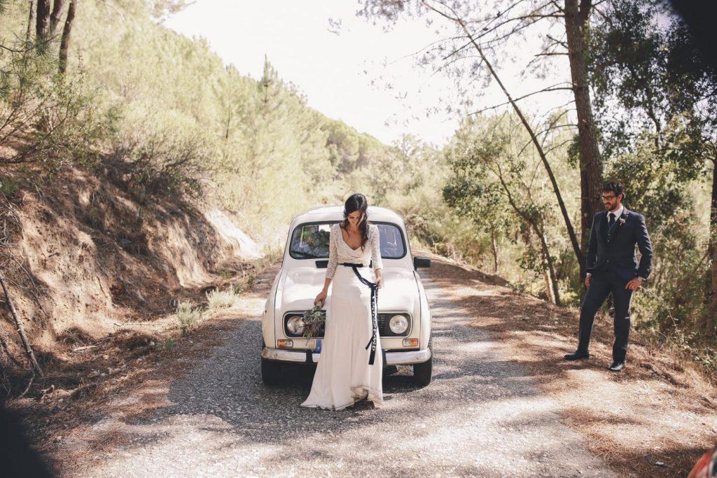 lasuiteroom vestidos de novia extremadura salamanca valladolid 3