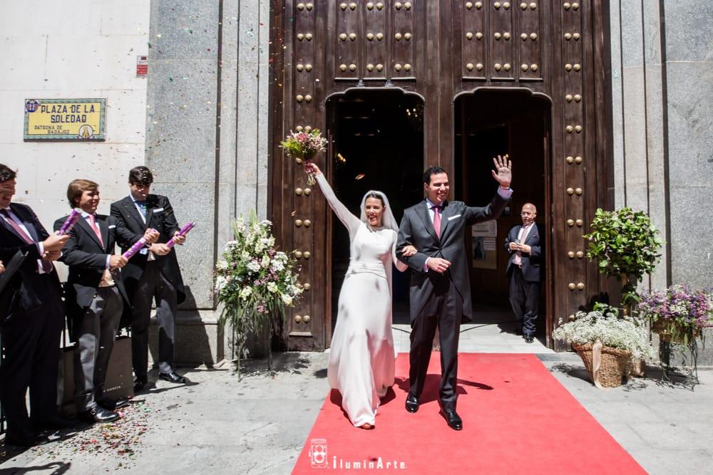lasuiteroom vestidos de novia extremadura salamanca valladolid 4