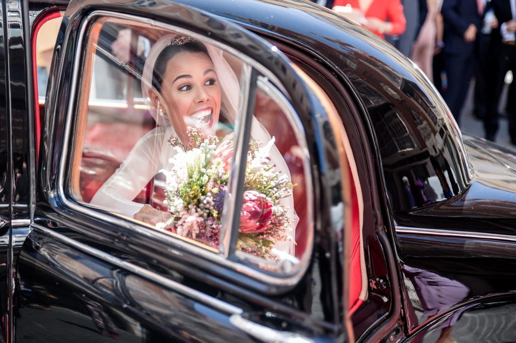 lasuiteroom vestidos de novia extremadura salamanca valladolid 8