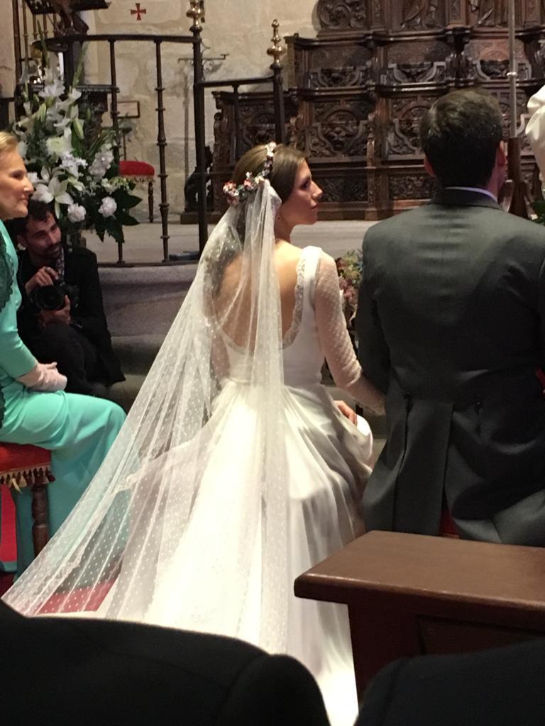 lasuiteroom vestidos de novia extremadura salamanca valladolid 9