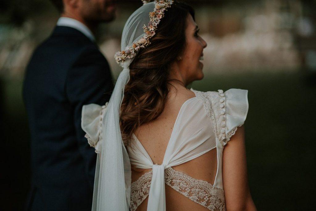 lasuiteroom vestidos de novia extremadura salamanca valladolid sevilla