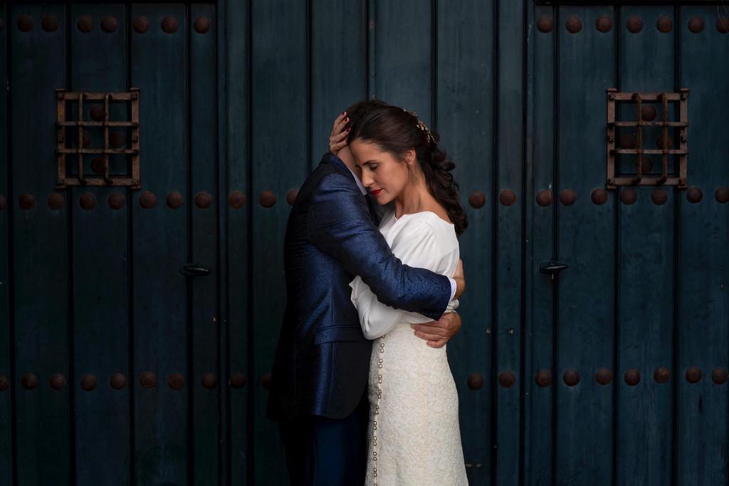 lasuiteroom vestidos de novia extremadura salamanca valladolid sevilla (2)