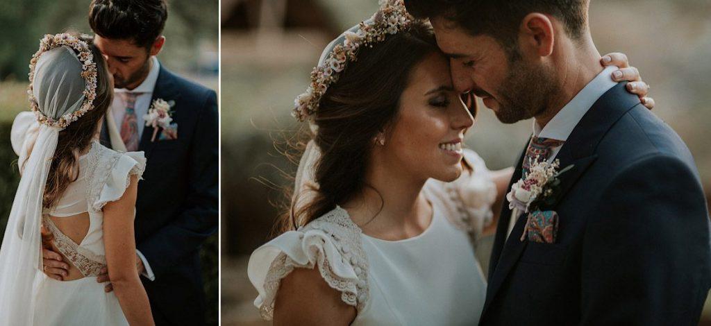 lasuiteroom vestidos de novia extremadura salamanca valladolid sevilla 2ç