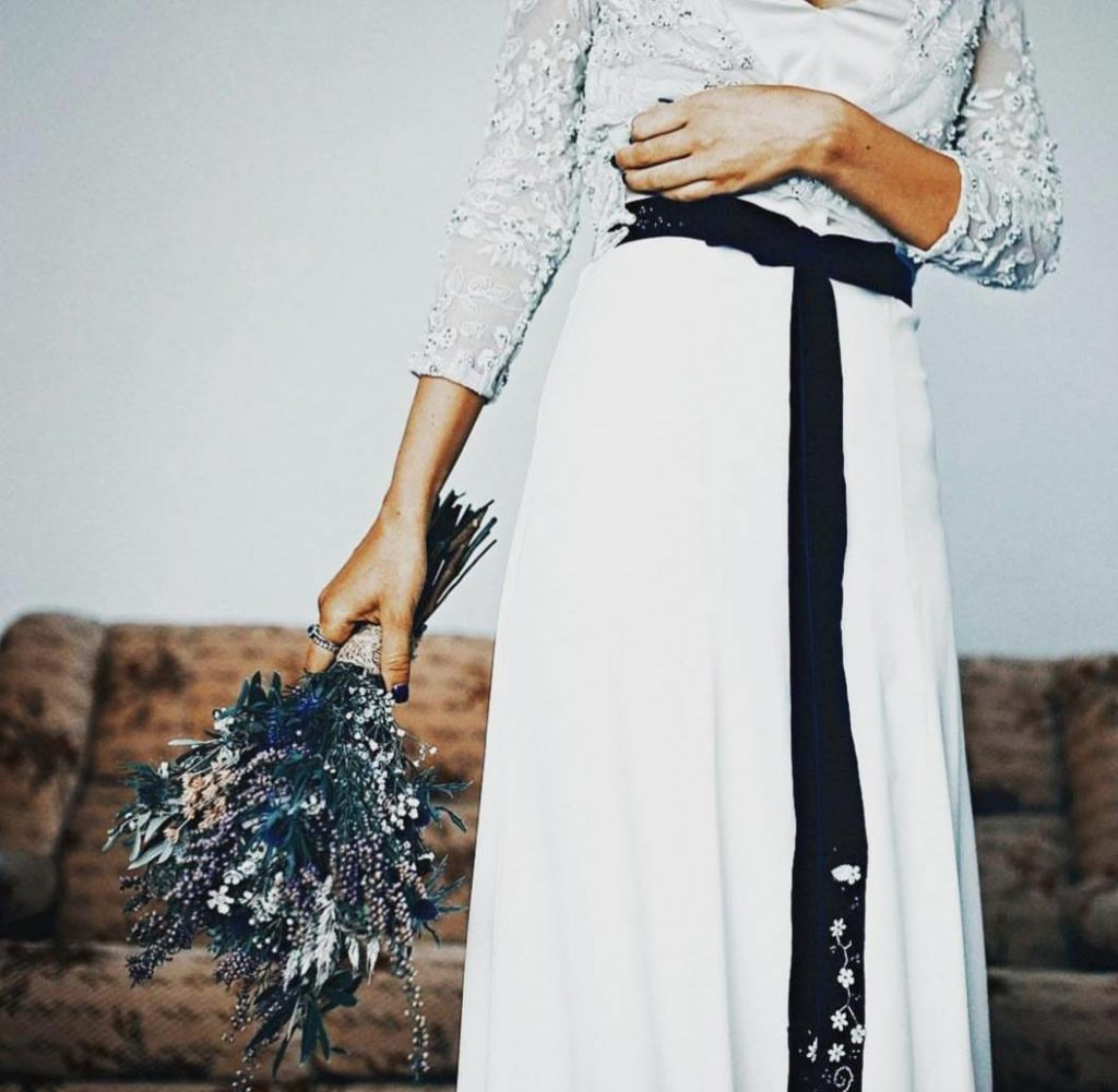 lasuiteroom vestidos de novia extremadura salamanca valladolid sevilla 3